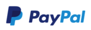 Pay by PayPal at Price Crash Furniture